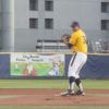 cal-sacstatebaseball_xiaoye_yan_staff-copy