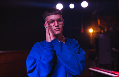 gus-dapperton_thesedays-news%2fjulian-carr-courtesy-copy
