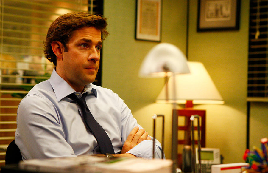 john-krasinski_nbc-courtesy