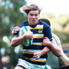 rugby_pdowney_file-copy
