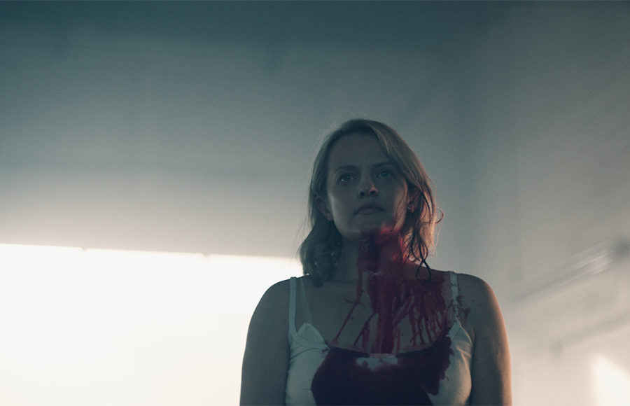 Review_Handmaids-Tale_Take-Five_Hulu.Courtesy