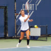 w-tennis_ana_isabel_diaz_file-copy