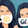 coloredited_caraghmcerlean_gilmoregirls