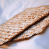 matzah_flickr_cc