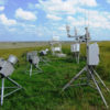 methane_usdeptofenergyatmosphericradiationmeasurementarmclimateresearchfacility_courtesy-copy