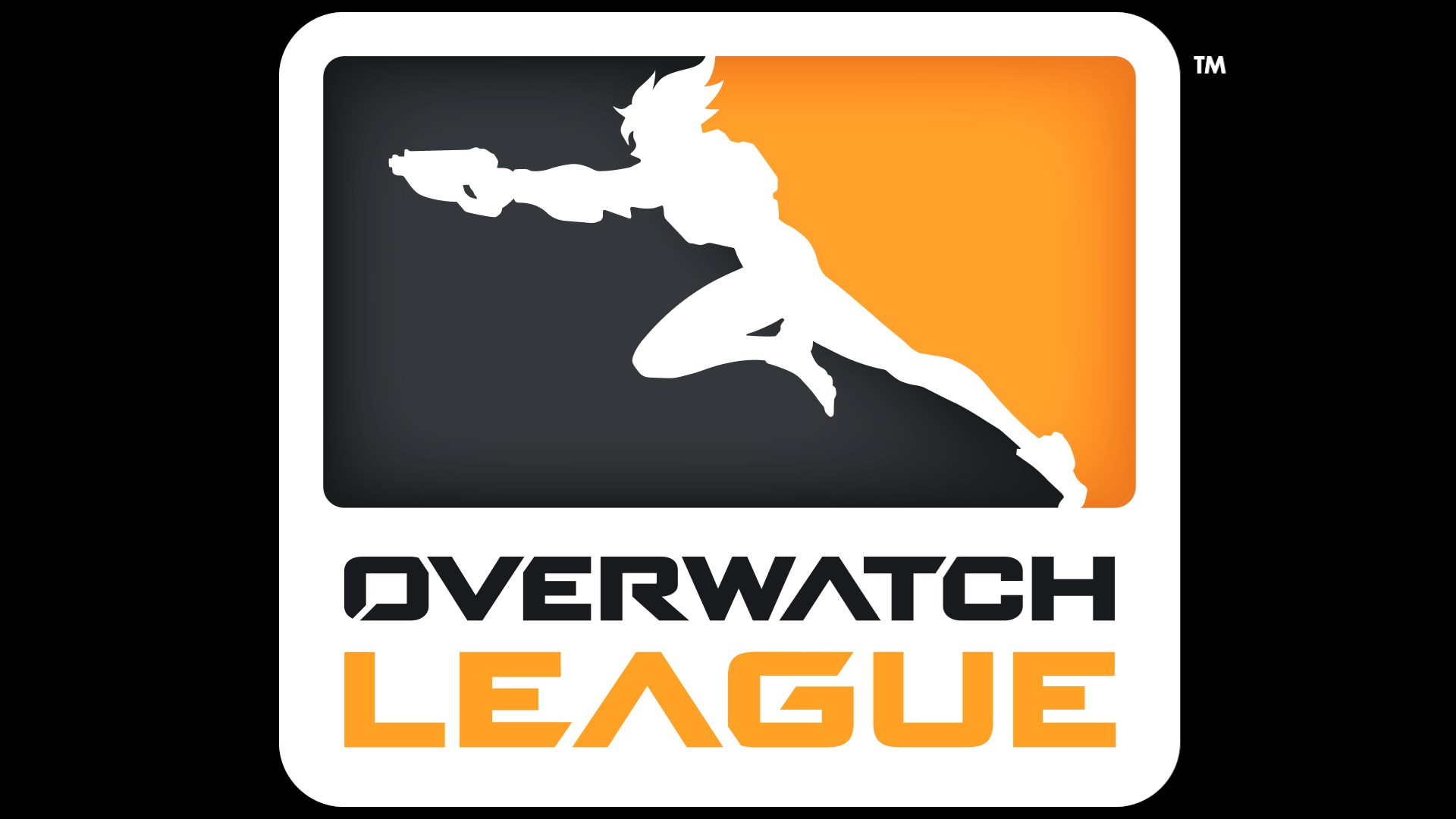 Ow_league_logo_lockup_dark_bkg_png_jpgcopy