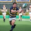rugby_phillipdowney-33-698x450