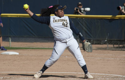 softball_liannefrick_file-copy-1-698x450