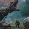 jurassic-world-fallen-kingdom_universsal-pictures-courtesy