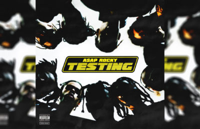 asap-rocky-testing_aap-worldwide_polo-grounds-music_rca-records-courtesy