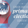 primary_election_banner_3