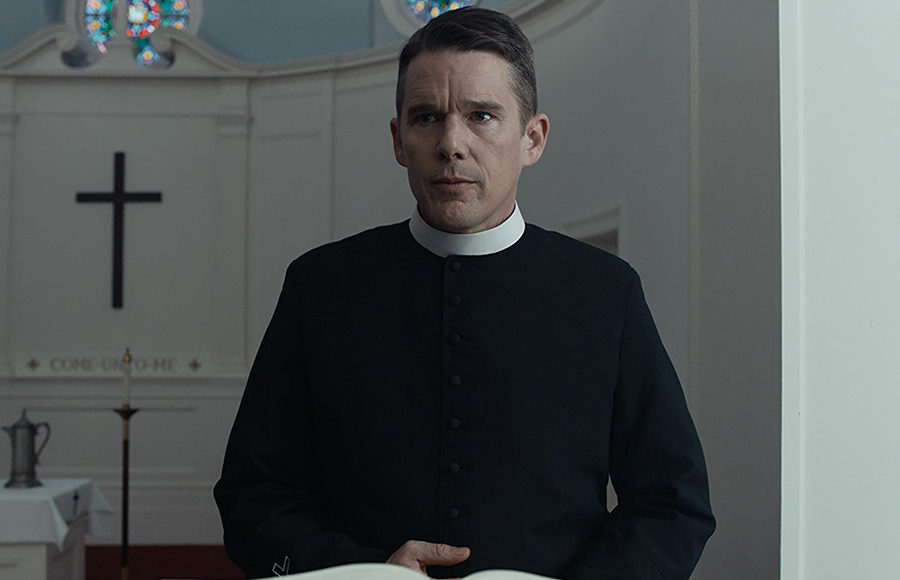 First Reformed_A24.Courtesy.jpg