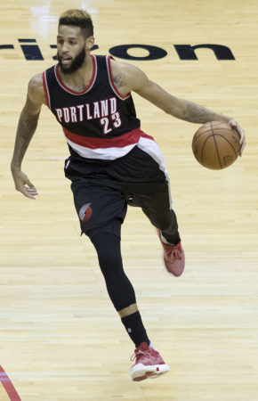 allen_crabbe__keith-allison_courtesy-copy-290x450