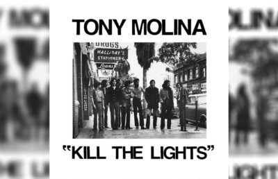 tony-molina_slumberland-records-courtesy