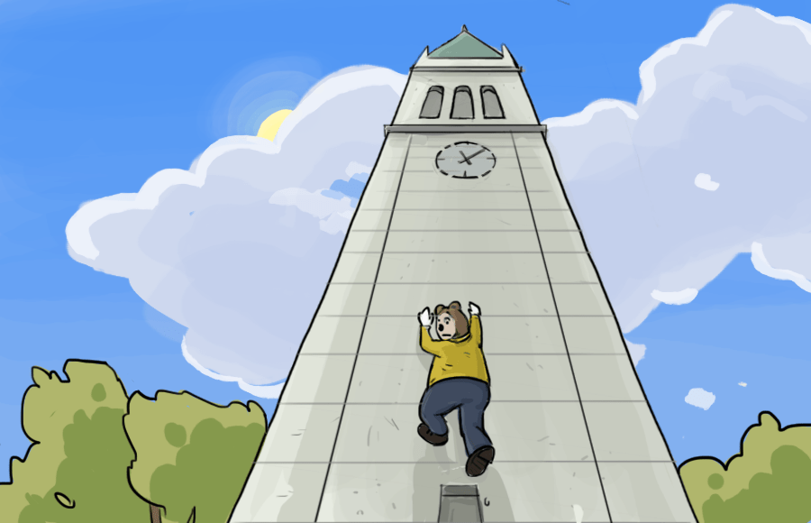coloredited_emilybi_campanile