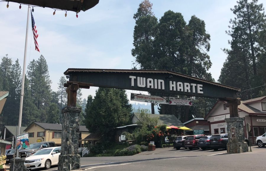 twain harte hindu single women There are still a handful of customers without power in the twain harte area along highway 108 the company relays that a crew is on-site working to restore power the estimated repair time is.