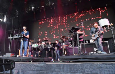 bon-iver_outside-lands_-filmmagic-com-courtesy