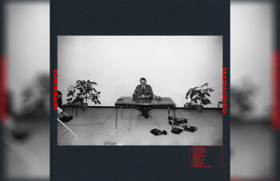interpol_matador-courtesy