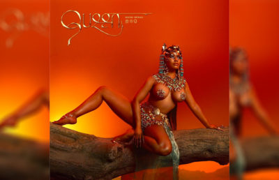 nicki-minaj_young-money-entertainment-courtesy