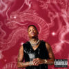 yg_def-jam-recordings-courtesy