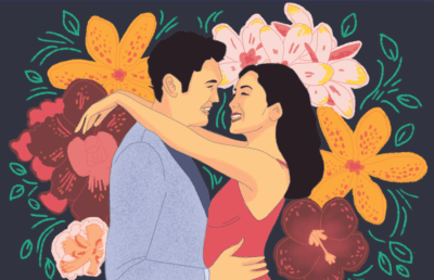 coloredited_ameenagolding_crazyrichasians