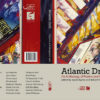 atlantic-drift_arc-publications-courtesy