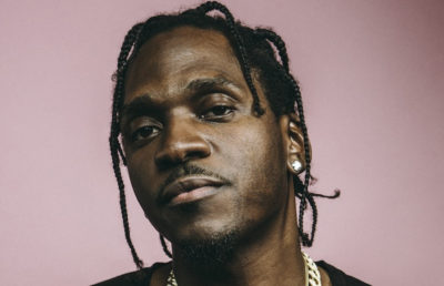 Pusha-T_G-L-Askew-II_NPR.Courtesy