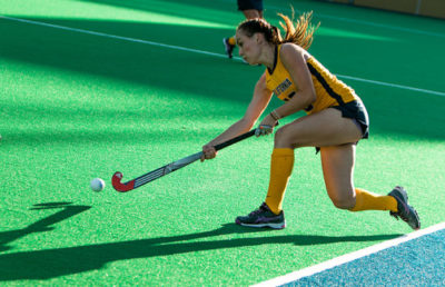 fieldhockey_alicelangford_file-1-698x450
