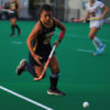 fieldhockey_zainabali_file