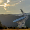 radio_seti-research-center_courtesy