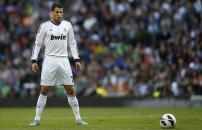 ronaldo_flickr_cc