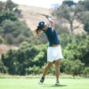wgolf_phillipdowney_file