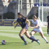 wsoccer-15-nild_kaylabrown_file