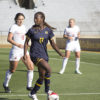 wsoccer-17-kim_kaylabrown_file