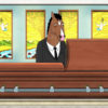 bojack_netflix-courtesy