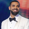 drake_kevin-mazur-getty-images_file-copy