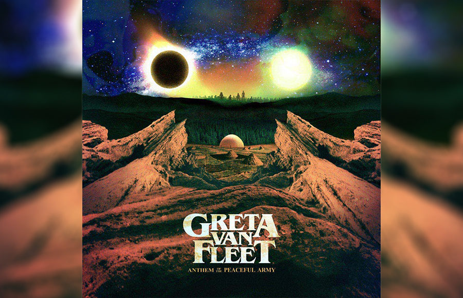 greta-van-fleet_lava-records-courtesy