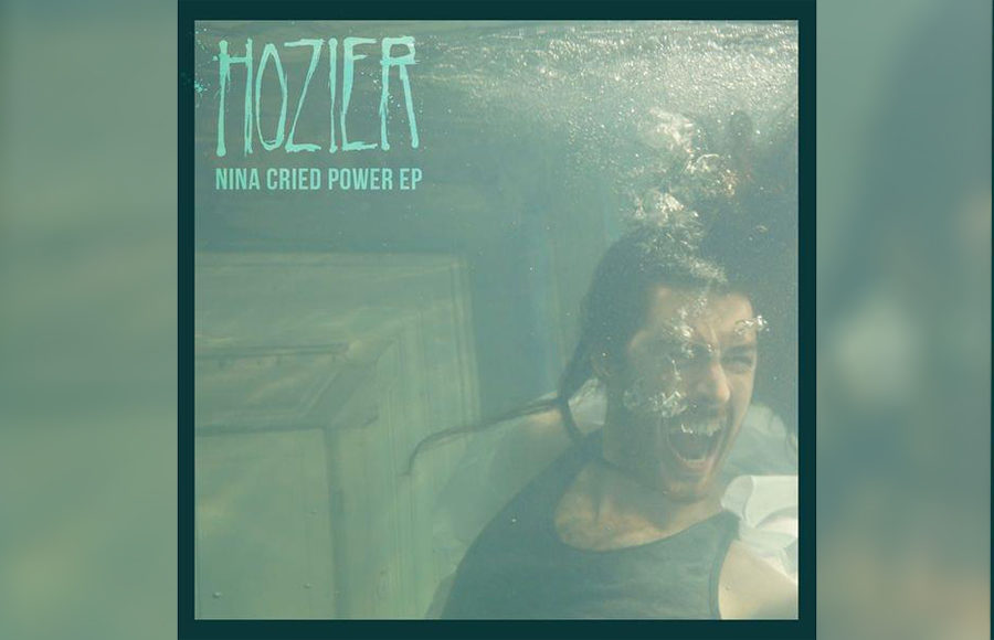 hozier_rubyworks-records-courtesy-copy