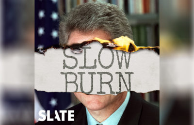 slow-burn_slate-coutesy