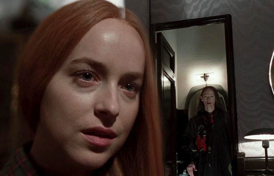 suspiria_amazon-studios-courtesy-copy