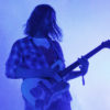 tame-impala_slylar-de-paul_staff