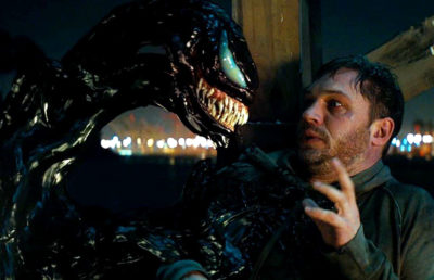 venom_columbia-pictures-courtesy