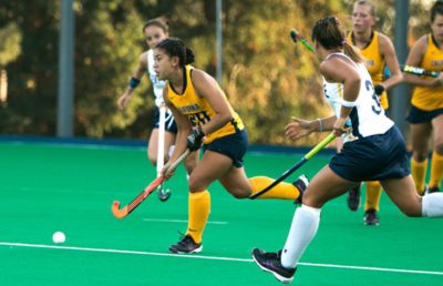 fieldhockey_alangford_file-698x450