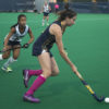 fieldhockey_jennawong_staff