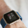 fitbit_flickr_cc-copy