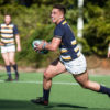 rugby-mirhashem_phillipdowney_file