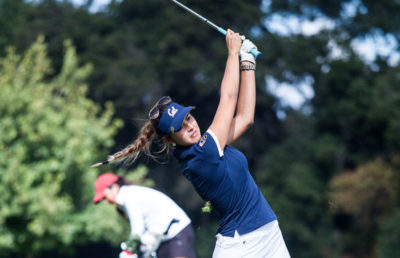 wgolf_pdowney_file-698x450-698x450-copy
