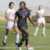 wsoccer_17_kaylabrown_file-copy-copy-698x450-copy