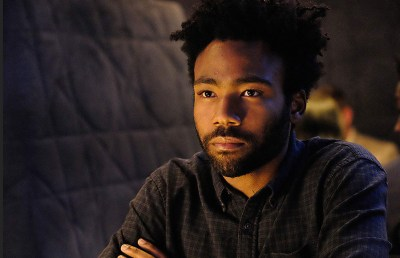 donald-glover_fx-networks-courtesy