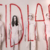 fidlar_fidlar-courtesy